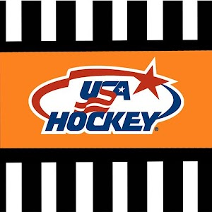 USA Hockey Mobile RuleBook For PC