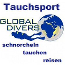 Tauchsport Global Divers