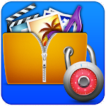 Photos & Videos Lock - Hide It 1.2.3 Apk