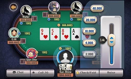 4 play casino pierre sd