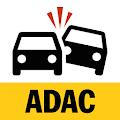 ADAC Nothelfer APK for Bluestacks