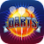 Galaxy Darts Night file APK for Gaming PC/PS3/PS4 Smart TV
