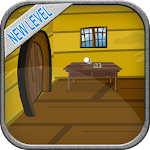 Escape Game-Pirate Cabin Room Apk