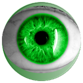 App NiceEyes - Eye Color Changer version 2015 APK