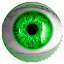 Download Android App NiceEyes - Eye Color Changer for Samsung