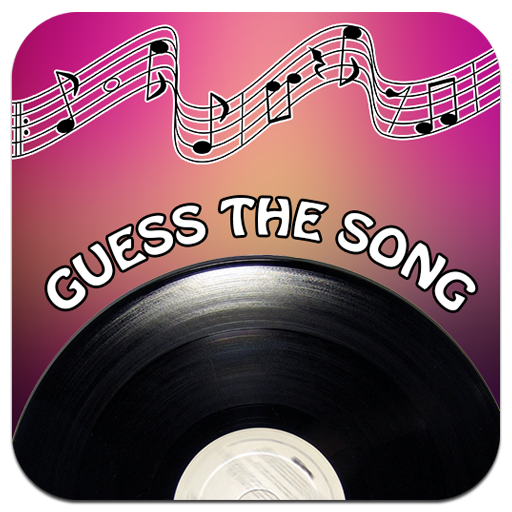 Guess the Song (game)