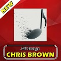 Free All Songs CHRIS BROWN APK for Windows 8
