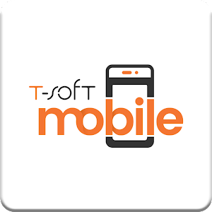 T-Soft Mobile