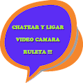 Chat Ruleta:Video Camara Prank APK for Bluestacks