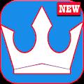 Kingroot 2017 - Pro tips