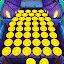 Download Coin Dozer Halloween APK