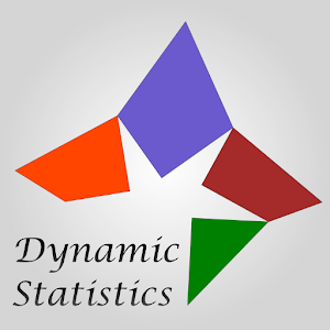 Download Dynamic Statistics for PC