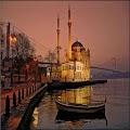 App Dini Sozler APK for Kindle