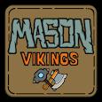 Mason Vikings