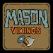 Mason Vikings icon