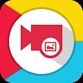 VidVee : Video Slideshow Maker APK for Bluestacks