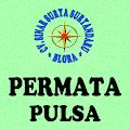 App Permata Pulsa APK for Windows Phone