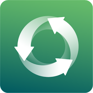 Recycle Master-Recycle Bin, File Recovery For PC / Windows 7/8/10 / Mac – Free Download