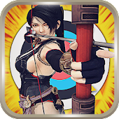 Download Full Bow and Arrow - Archery Master 4.1 APK