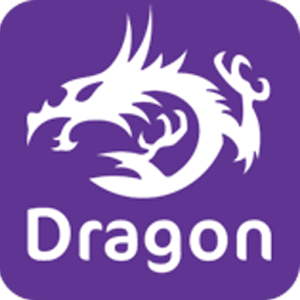 Dragon mini IPTV for PC-Windows 7,8,10 and Mac