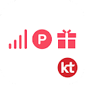 Free Download KT 패밀리박스 APK for Samsung