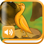 The Golden Goose APK Image
