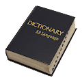 App Dictionary All Language apk for kindle fire