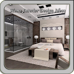 Home Interior Design APK Image