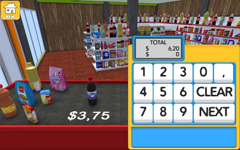 kassen spiele kostenlos