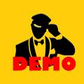 App DriveNot Passenger Demo apk for kindle fire
