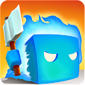 Game Zlax.io Zombs Luv Ax apk for kindle fire
