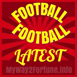 Download Latest Football News For PC Windows and Mac