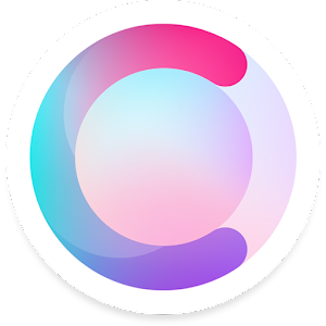 Camly photo editor & collages For PC (Windows & MAC)