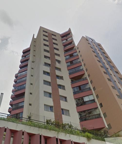 Apto 3 Dorm, Lapa, São Paulo (AP11526) - Foto 9