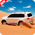 Dubai jeep Drift Desert Race file APK for Gaming PC/PS3/PS4 Smart TV