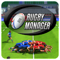 Rugby Manager APK for Bluestacks