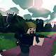 Pixel Z2: unturned survival