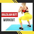 Free butt lift APK for Windows 8