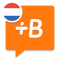 App Learn Dutch with Babbel apk for kindle fire