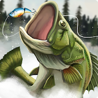 Rapala Fishing - Daily Catch For PC (Windows And Mac)
