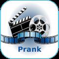 Download تحويل الصور الي فيديو Prank APK to PC