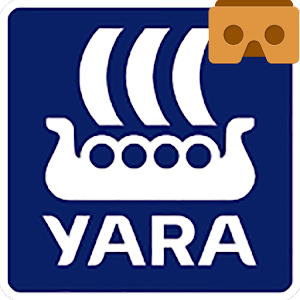 Yara Safety Day for PC-Windows 7,8,10 and Mac