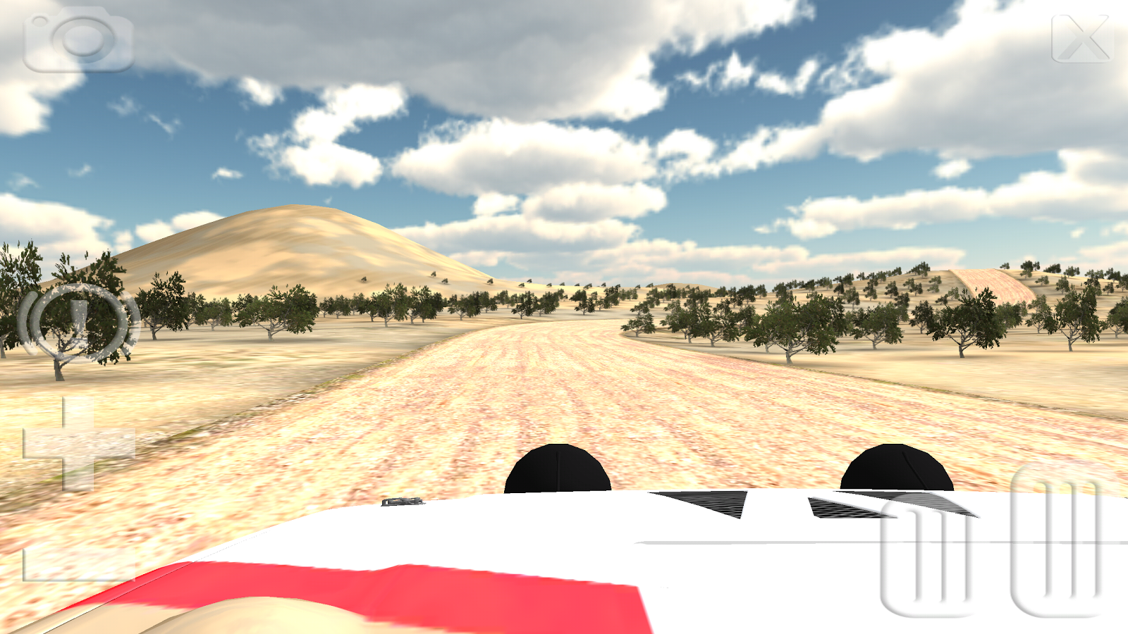 Drive Sim Screenshot 7