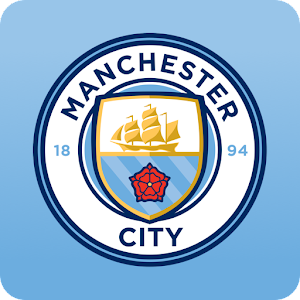 Manchester City Official App Online PC (Windows / MAC)