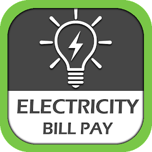 how to pay saudi electricity bill