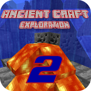 Ancient Craft2: Exploration Online PC (Windows / MAC)