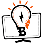 Brush Your Ideas – A Complete Web to Print Storefront Solutions for Magento