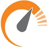 Dashboard OSM APK for Ubuntu