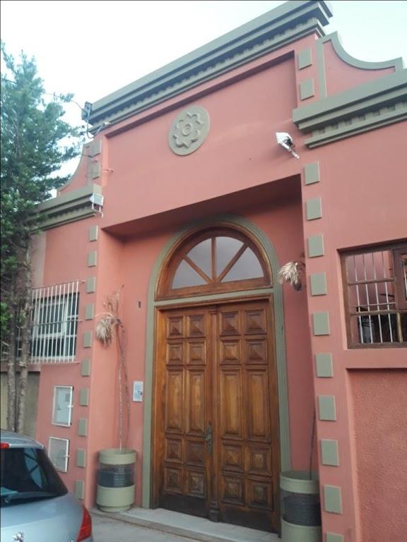Salão à venda, 674 m² por R$ 900.000 - Boa Vista - Uberaba/MG