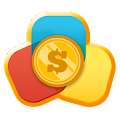 Free GiftApp - Free Gift Cards & bonuses APK for Windows 8